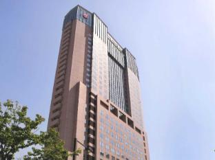 /hotel-nikko-kanazawa/hotel/ishikawa-jp.html?asq=jGXBHFvRg5Z51Emf%2fbXG4w%3d%3d