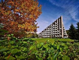 /sanatorium-uzdrowiskowe-roza/hotel/ustron-pl.html?asq=jGXBHFvRg5Z51Emf%2fbXG4w%3d%3d