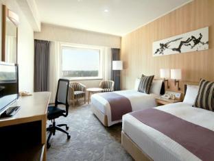 Hotel Nikko Narita Tokyo - Guest Room