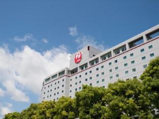 /ms-my/hotel-nikko-narita/hotel/tokyo-jp.html?asq=jGXBHFvRg5Z51Emf%2fbXG4w%3d%3d