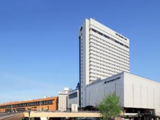 /hotel-metropolitan-sendai/hotel/miyagi-jp.html?asq=jGXBHFvRg5Z51Emf%2fbXG4w%3d%3d