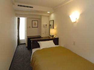 Shinagawa Prince Hotel Annex Tower Tokyo - Chambre