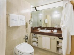 Hotel Okura Tokyo - Standard Room