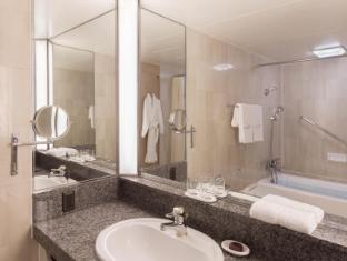 Hotel Okura Tokyo - Superior Room