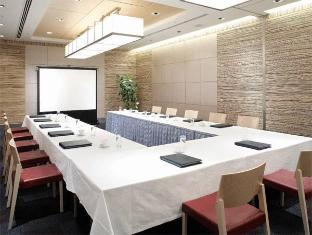 Haneda Excel Hotel Tokyu Tokyo - Meeting Room