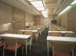 Haneda Excel Hotel Tokyu Tokyo - Wing room