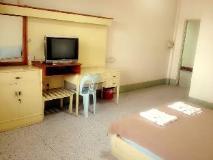 Sengdara Hotel: guest room