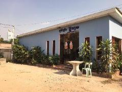 BlueHome Villa Cambodia