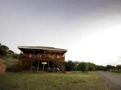 Sangiro Lodge | Cheap Hotels in Bloemfontein South Africa