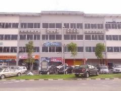 Universal Inn   Malaysia Hotel Discount Rates