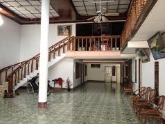 Laos Hotel | Vilaychai Guesthouse