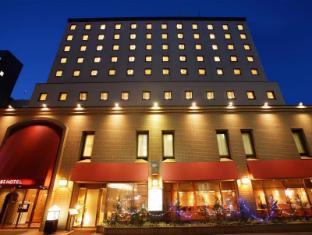 /es-es/nest-hotel-sapporo-ekimae/hotel/sapporo-jp.html?asq=vrkGgIUsL%2bbahMd1T3QaFc8vtOD6pz9C2Mlrix6aGww%3d