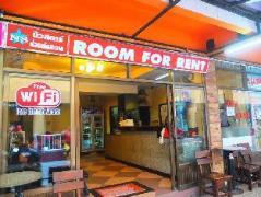 New Star Hotel | Cheap Hotel in Pattaya Thailand