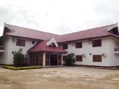 Hotel in Attapeu   Sayphousaphong Hotel