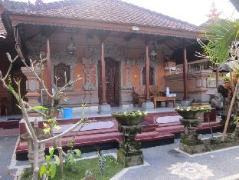 Arsa Homestay Indonesia