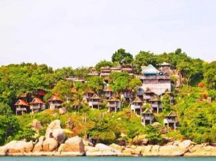 /bg-bg/chang-phueak-phangan-resort/hotel/koh-phangan-th.html?asq=jGXBHFvRg5Z51Emf%2fbXG4w%3d%3d