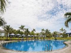 Carmelina Beach Resort | Vietnam Budget Hotels