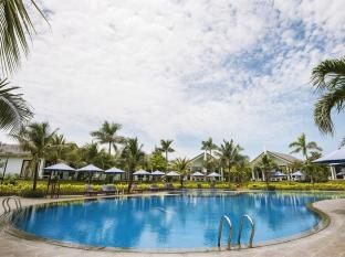 /ko-kr/carmelina-beach-resort/hotel/vung-tau-vn.html?asq=vrkGgIUsL%2bbahMd1T3QaFc8vtOD6pz9C2Mlrix6aGww%3d
