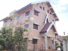 Hotel in Attapeu   Vanasith Guesthouse
