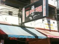 The Rockhouse | Thailand Cheap Hotels