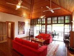 Australia Hotel Booking | Seascape Holidays Apartment - Flagstaff