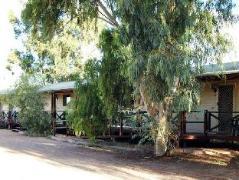Matilda Motel   Australia Budget Hotels