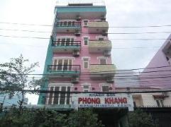 Phong Khang Hotel Vietnam