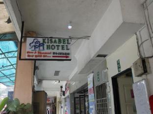 Kisabel Hotel