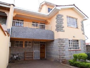 /mdawida-homestay/hotel/nairobi-ke.html?asq=5VS4rPxIcpCoBEKGzfKvtBRhyPmehrph%2bgkt1T159fjNrXDlbKdjXCz25qsfVmYT