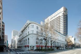 /hotel-new-grand/hotel/yokohama-jp.html?asq=jGXBHFvRg5Z51Emf%2fbXG4w%3d%3d
