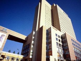 /sakuragicho-washington-hotel/hotel/yokohama-jp.html?asq=jGXBHFvRg5Z51Emf%2fbXG4w%3d%3d