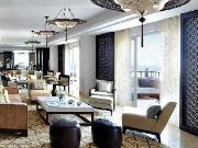 The Ritz Carlton Club
