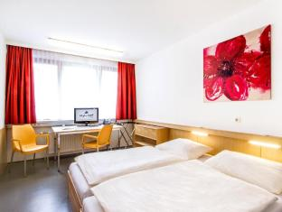 AllYouNeed Hotel Vienna4