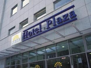 /ms-my/andor-hotel-plaza/hotel/hannover-de.html?asq=jGXBHFvRg5Z51Emf%2fbXG4w%3d%3d