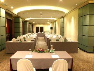 Grand Seasons Hotel Kuala Lumpur - Meeting Room