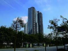Chengdu Leisden Hotel | Hotel in Chengdu