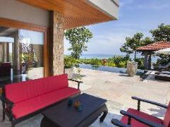 Samui Summit Hilltop View Villa 2 | Samui Hotel Discounts Thailand