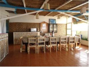 /residence-a-paz/hotel/sal-rei-cv.html?asq=jGXBHFvRg5Z51Emf%2fbXG4w%3d%3d