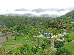 /tiewkhao-green-view-suanphung/hotel/ratchaburi-th.html?asq=jGXBHFvRg5Z51Emf%2fbXG4w%3d%3d