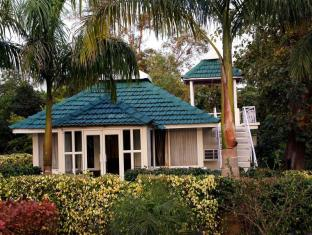 /village-machaan-division-of-v-village-resorts/hotel/pench-in.html?asq=jGXBHFvRg5Z51Emf%2fbXG4w%3d%3d