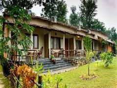 Machan Country Villa | Nepal Budget Hotels