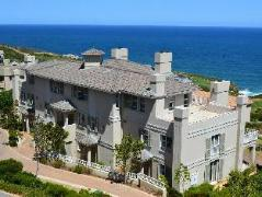Pinnacle Point - Golf Safari Sa | Cheap Hotels in Mossel Bay South Africa