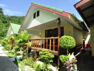 /chongkhao-resort/hotel/koh-phi-phi-th.html?asq=jGXBHFvRg5Z51Emf%2fbXG4w%3d%3d