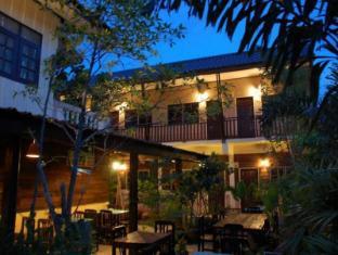 /the-outside-inn/hotel/ubon-ratchathani-th.html?asq=jGXBHFvRg5Z51Emf%2fbXG4w%3d%3d