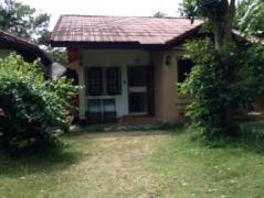 Mystique Hostel | Koh Phangan Hotel Discounts Thailand