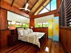 Tea Tree Cottage | Australia Budget Hotels