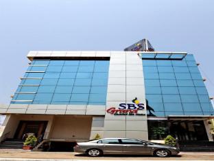 SBS Grand Hotel