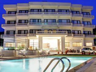 /dewa-retreat/hotel/rishikesh-in.html?asq=jGXBHFvRg5Z51Emf%2fbXG4w%3d%3d