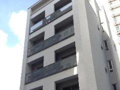 Hotel in Taiwan | 5319 Jia Jia x Fudu Serviced Apartment