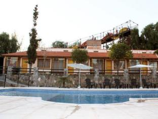 /complejo-turistico-alfombra-magika/hotel/mendoza-ar.html?asq=jGXBHFvRg5Z51Emf%2fbXG4w%3d%3d